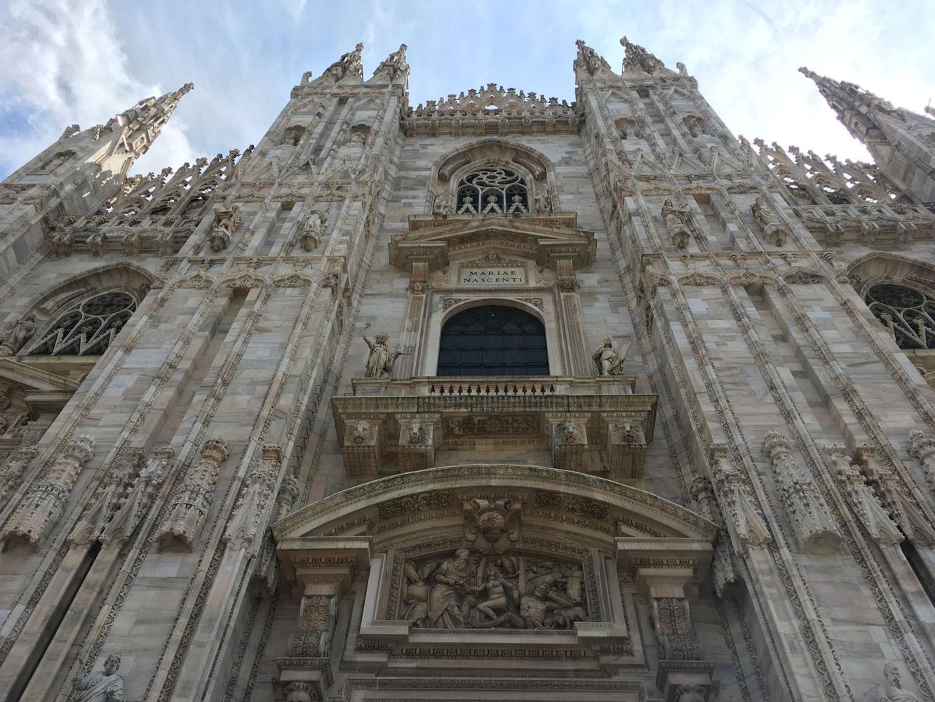 Milan-duomo1.jpg