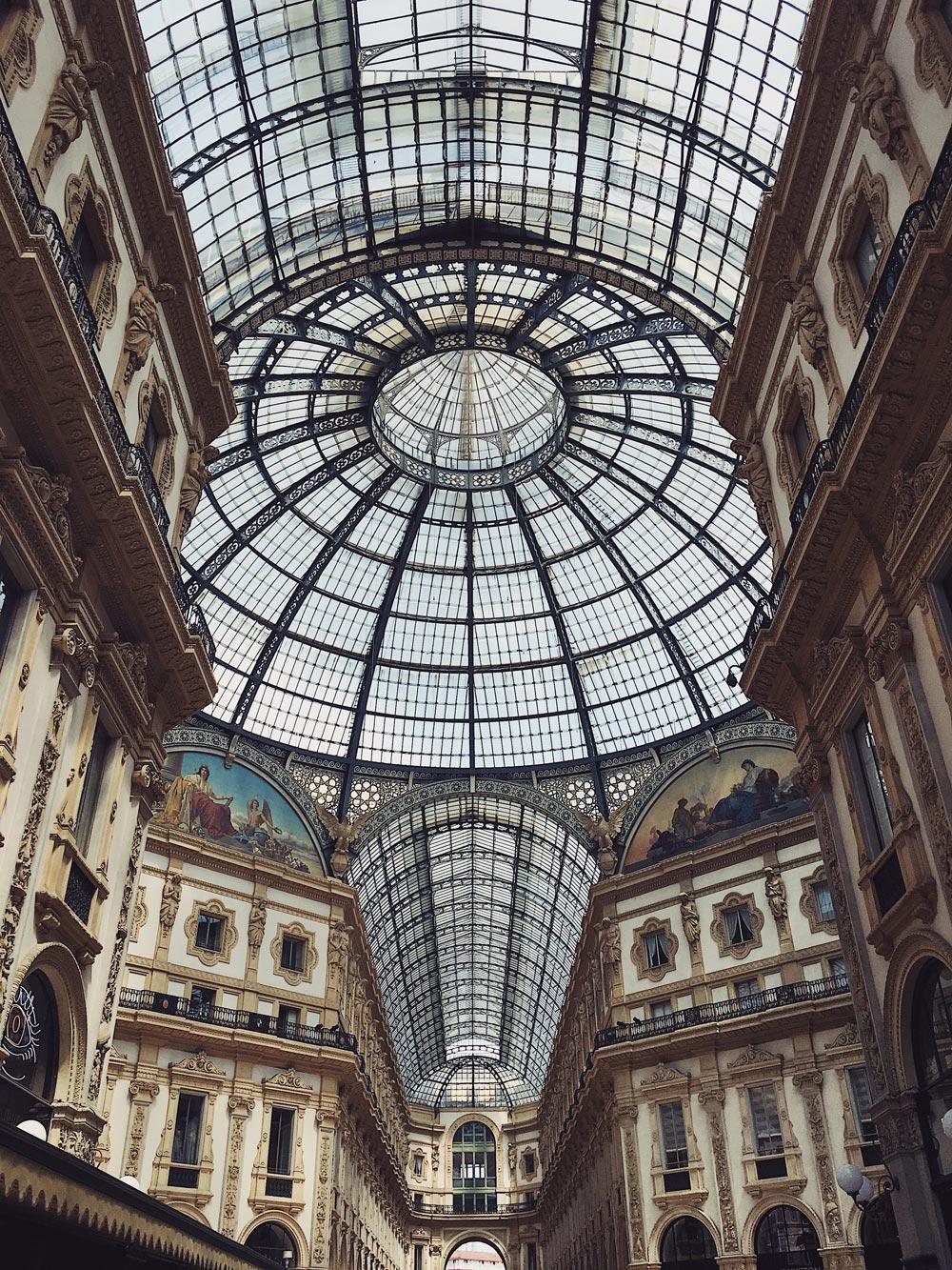 Milan5_opt.jpg