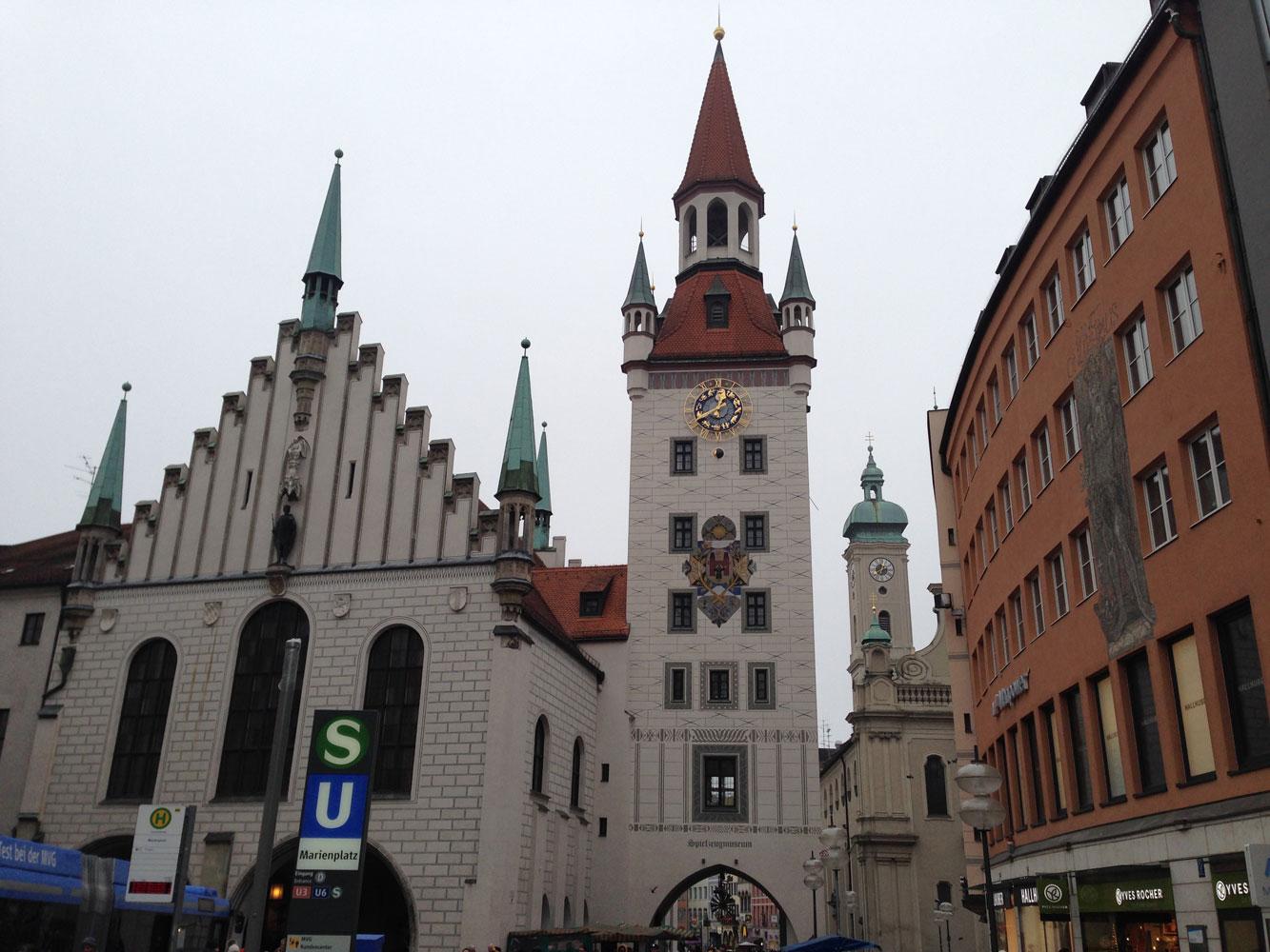Munich-architecture3.jpg