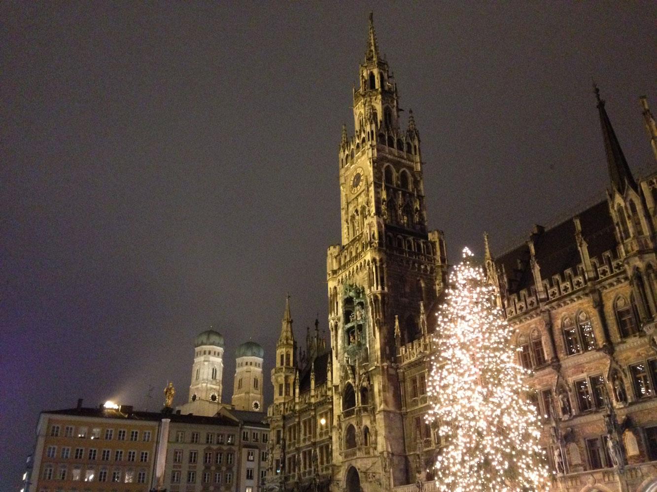 Munich-architecture6.jpg