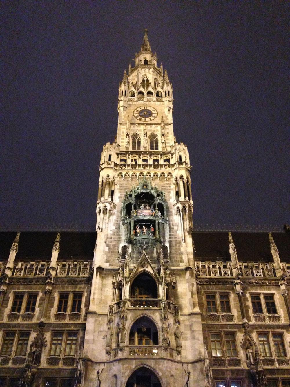 Munich-architecture7.jpg
