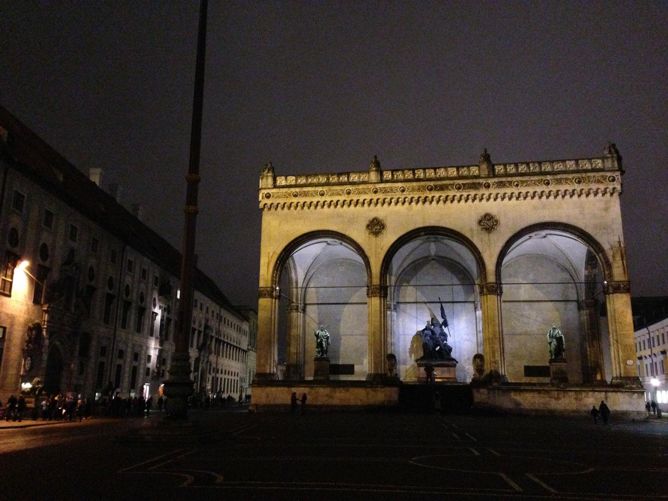 Munich-architecture11.jpg