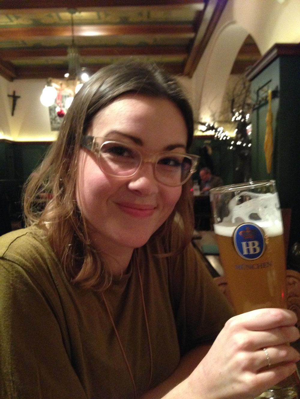 Munich-beer1.jpg