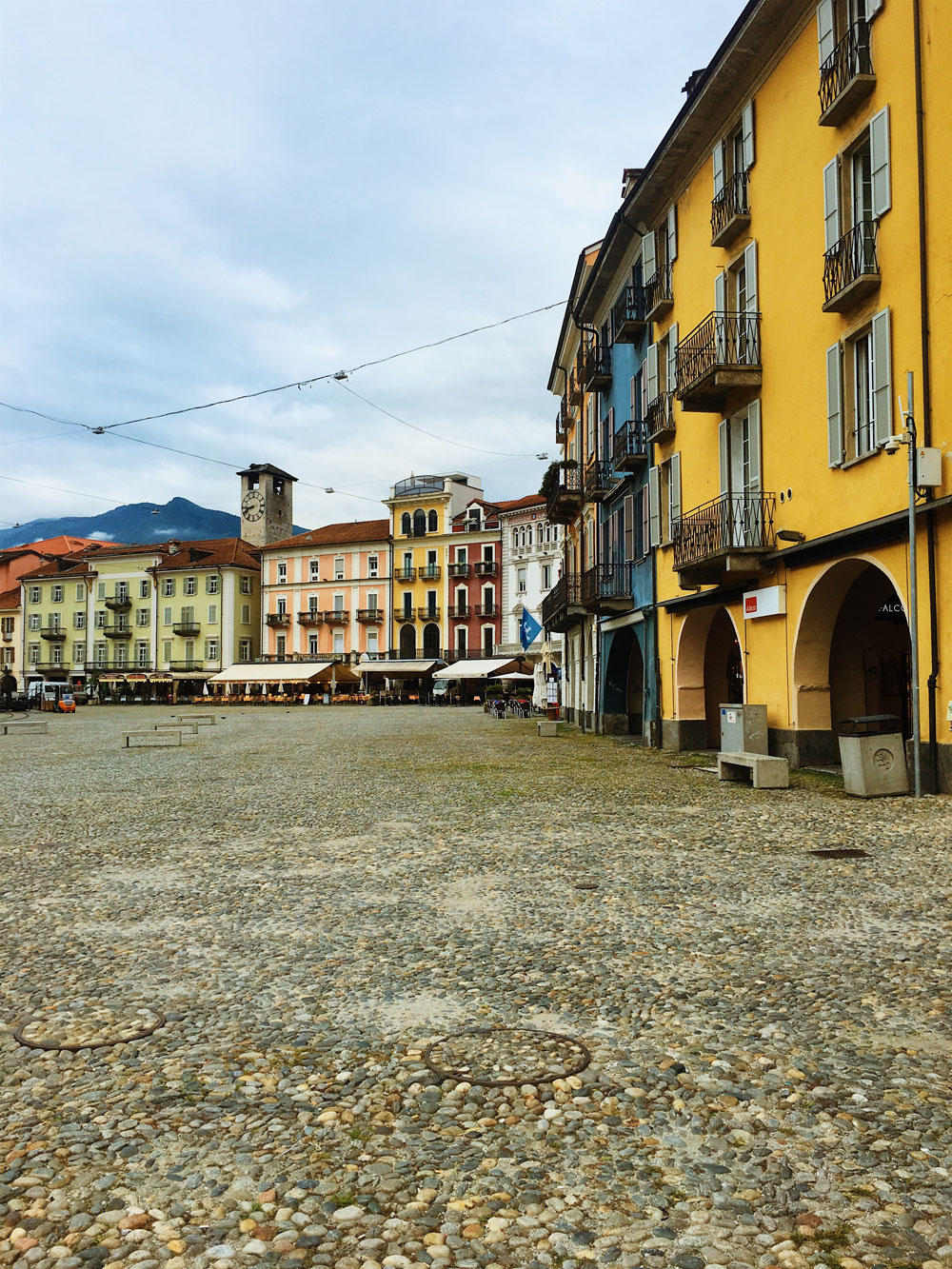 locarno-piazza.jpg