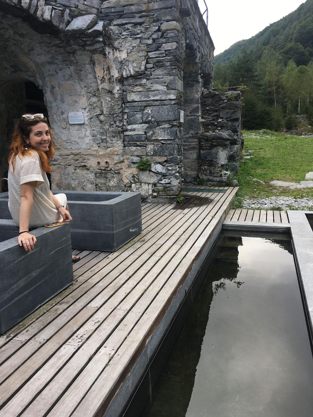 thermal-baths3.jpg
