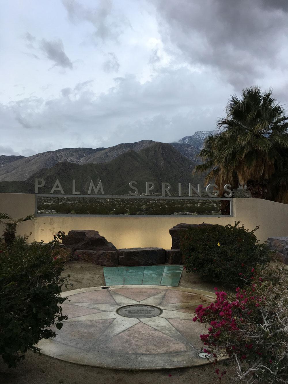 Palm-springs2.jpg