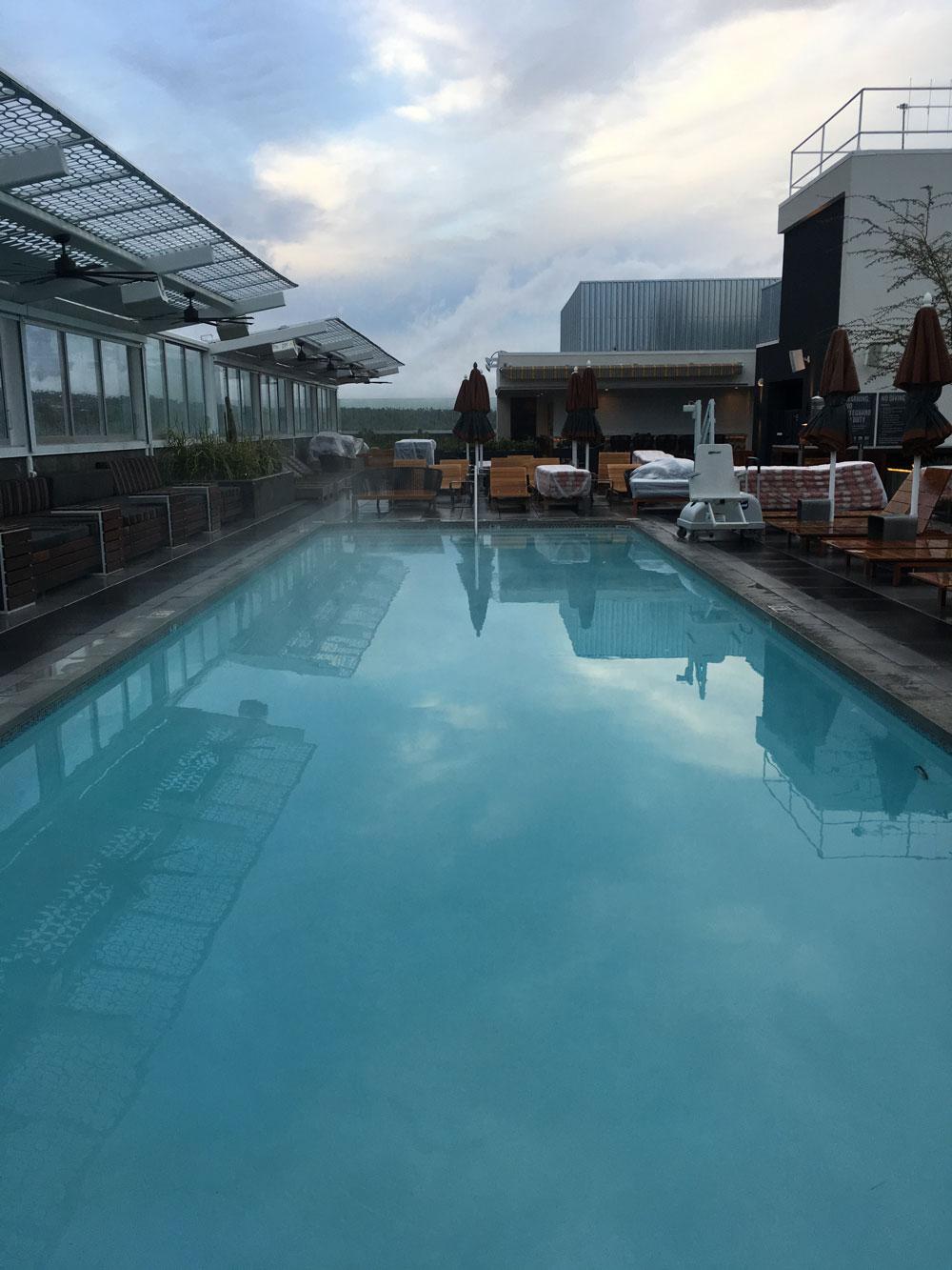 Rowan-hotel1.jpg