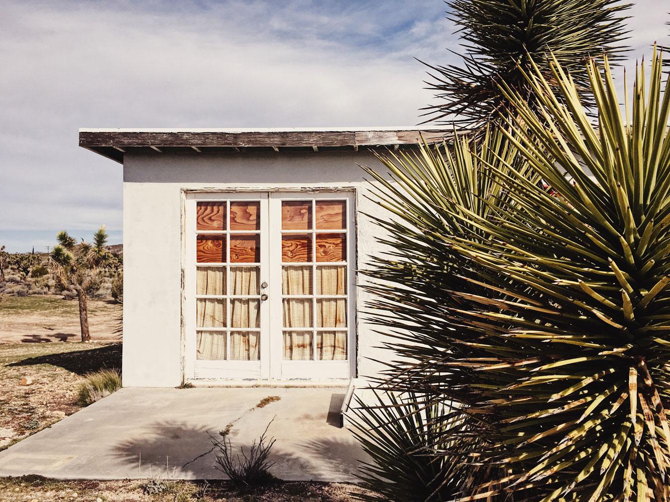 yucca-property2.jpg