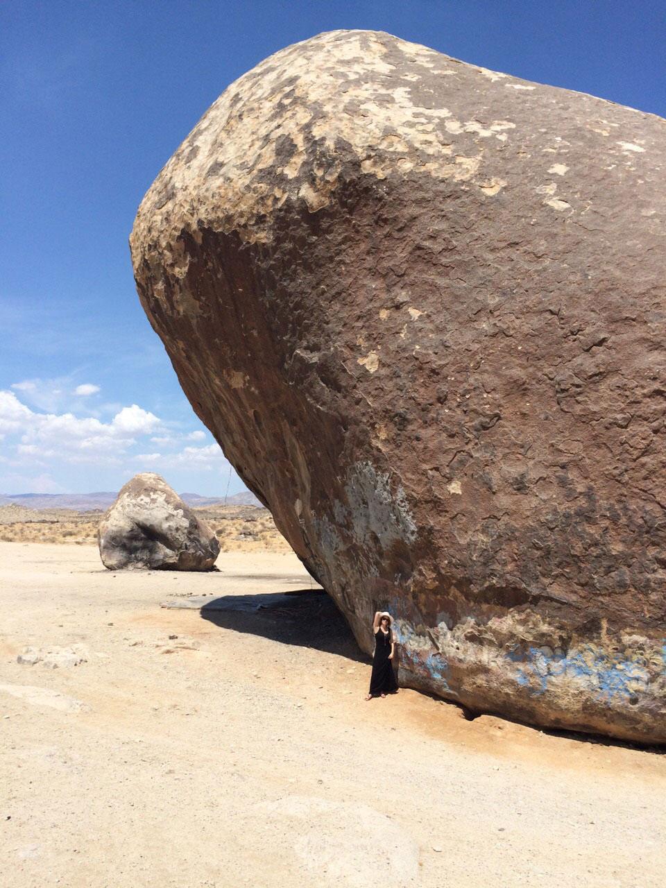 big-rock2.jpg