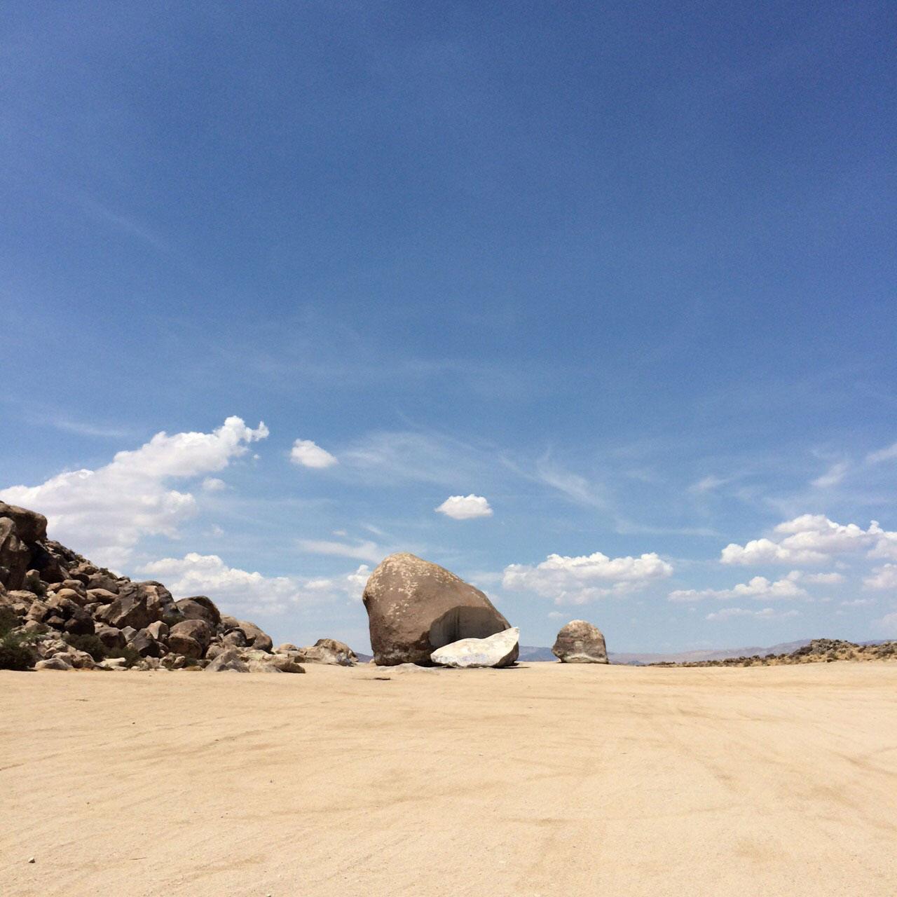 big-rock4.jpg