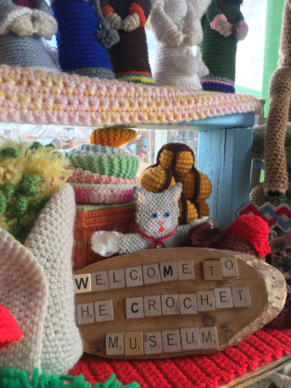 crochet-museum.jpg