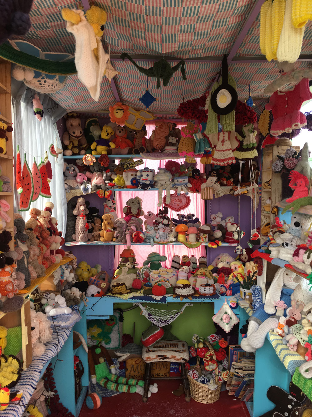 crochet-museum3.jpg