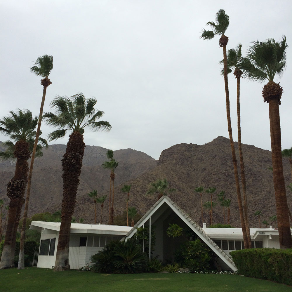 palm-springs-architecture.jpg
