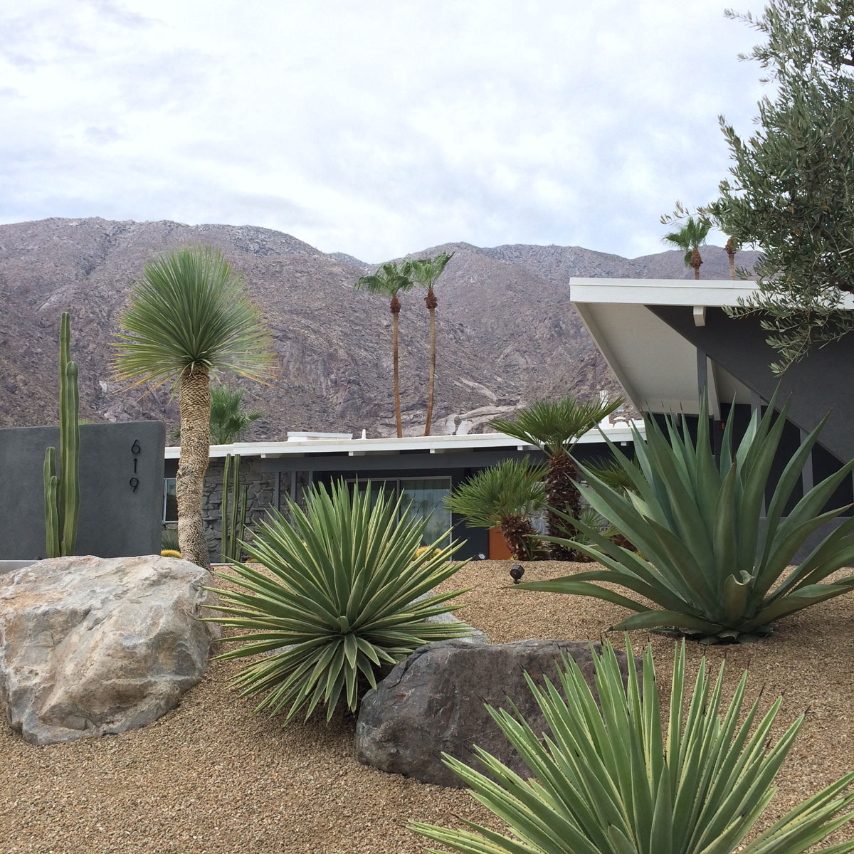palm-springs-architecture4.jpg