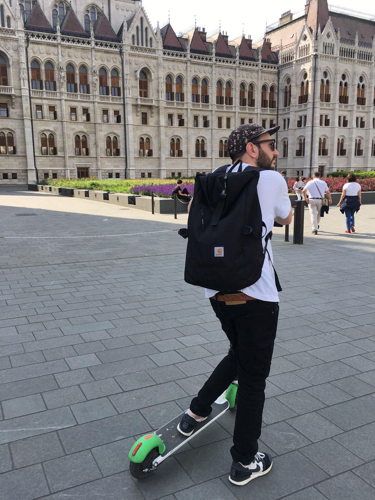 budapest_parliament3.jpg