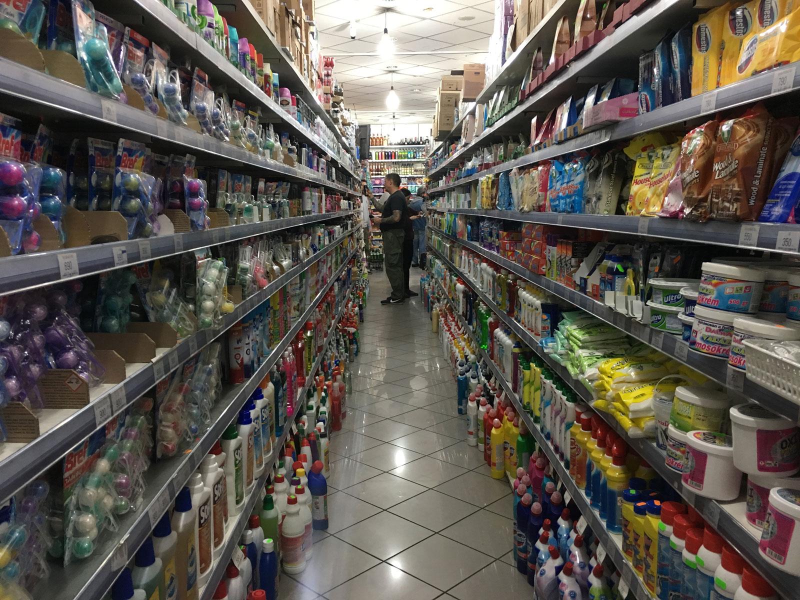 budapest_shopping1.jpg