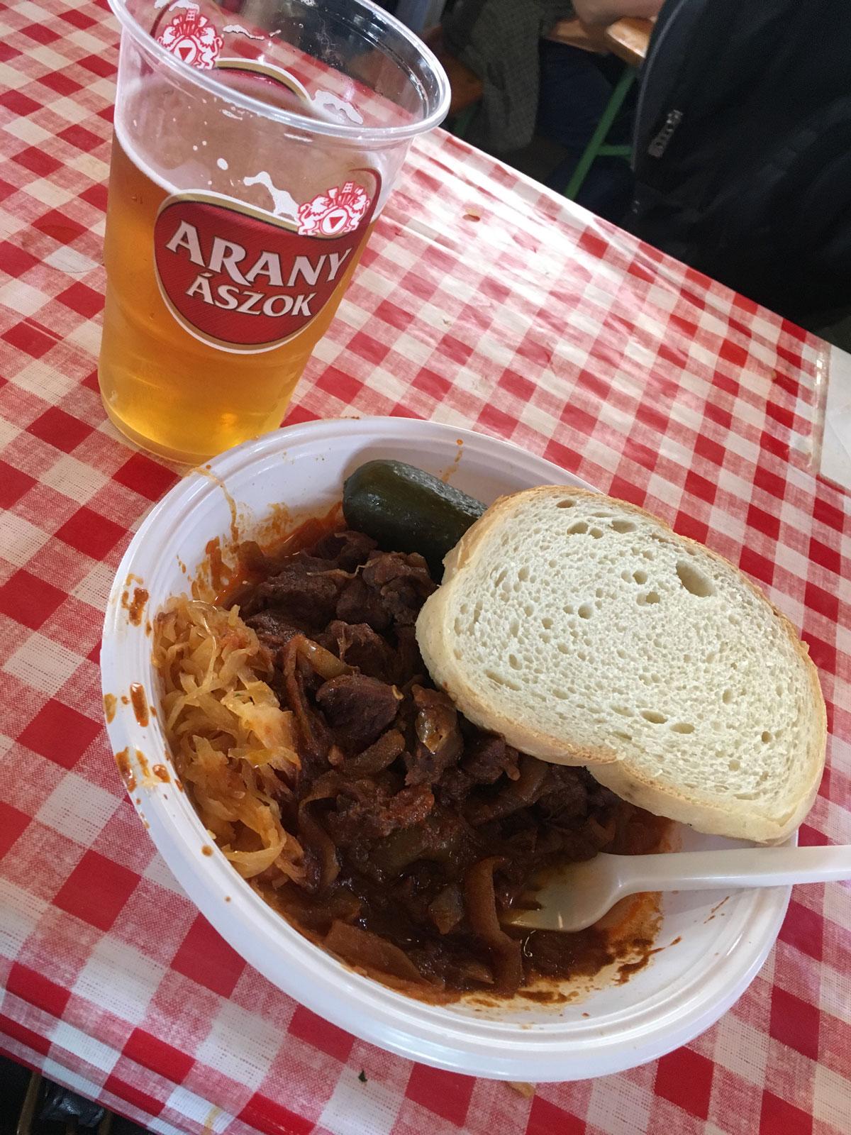 Hungarian_food.jpg