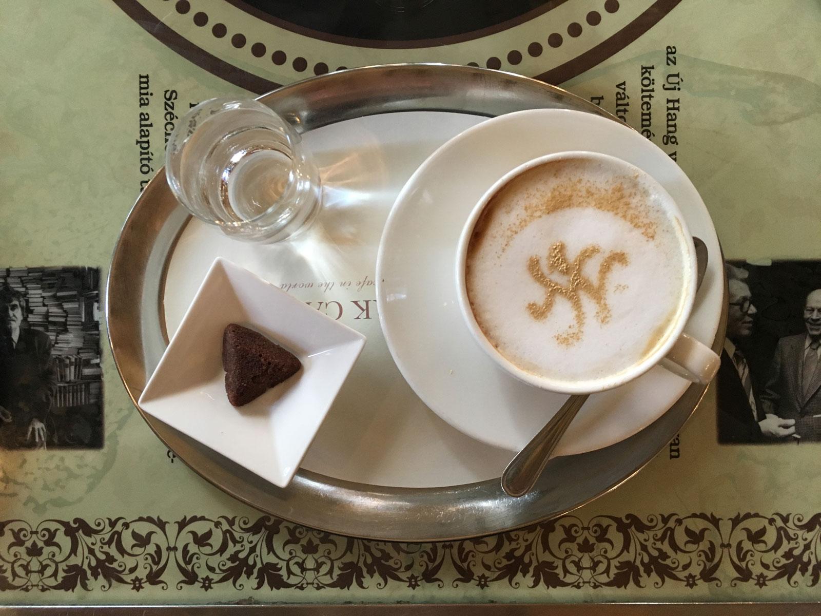 new_york_cafe3.jpg