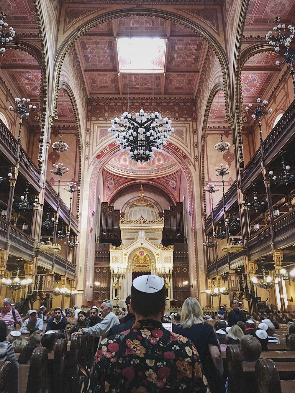 synagogue3.jpg