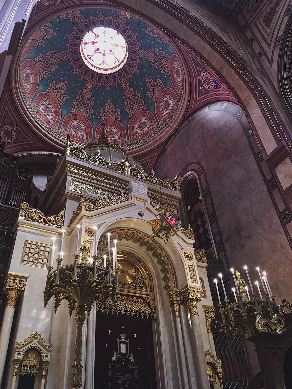synagogue5.jpg