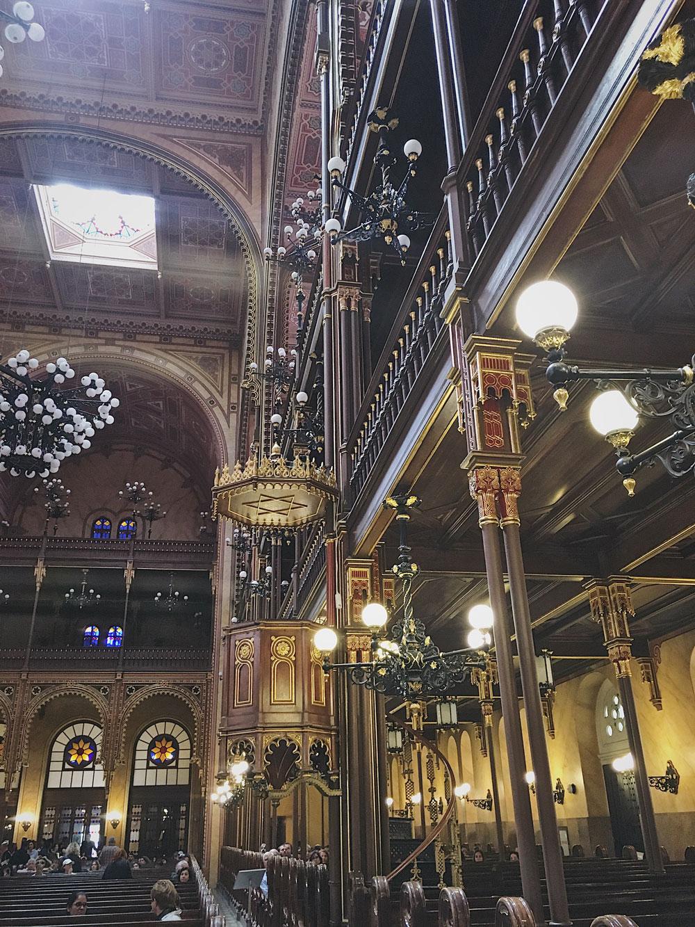 synagogue7.jpg