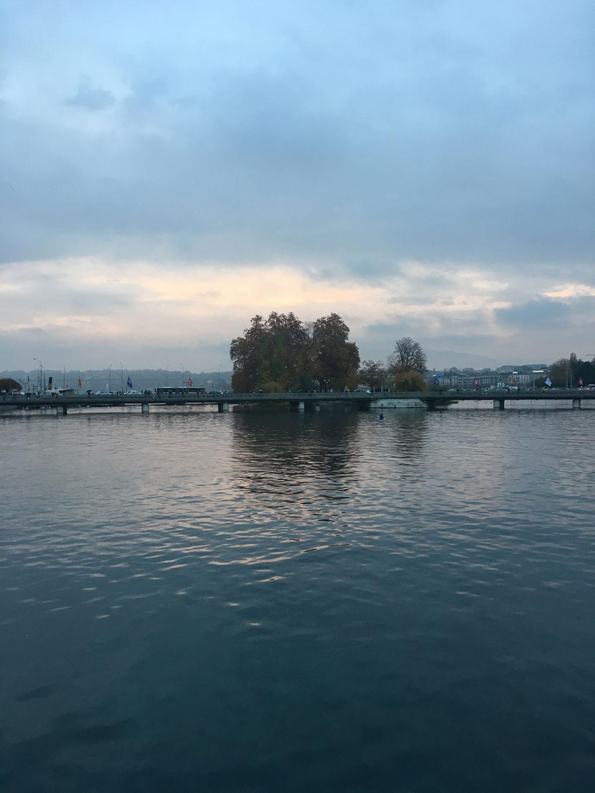 Geneva3.jpg