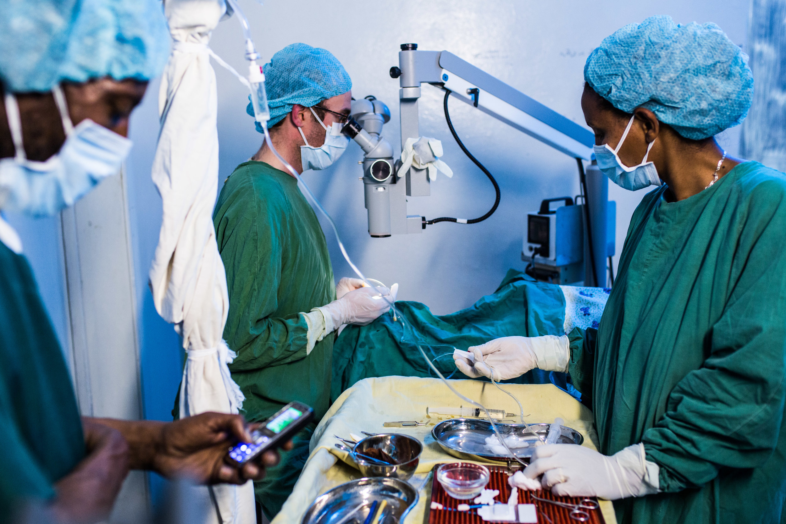 CureBlindness surgery.jpg