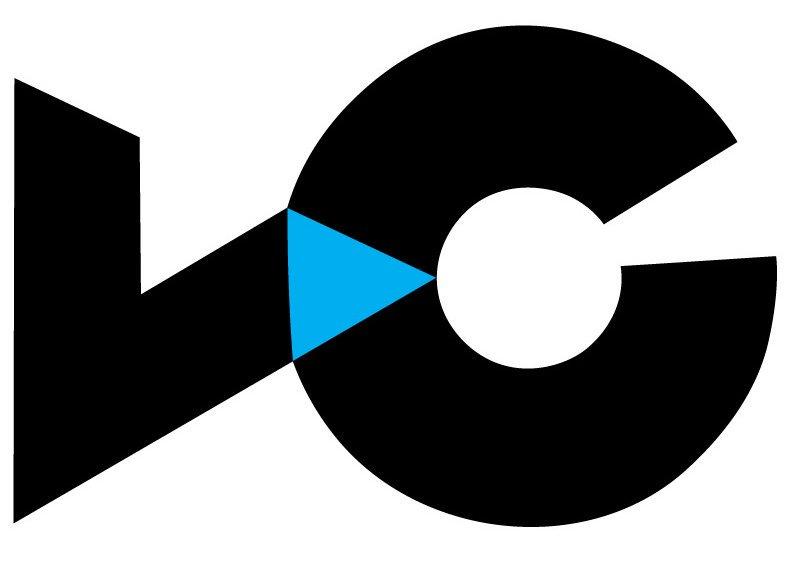 Video Consortium