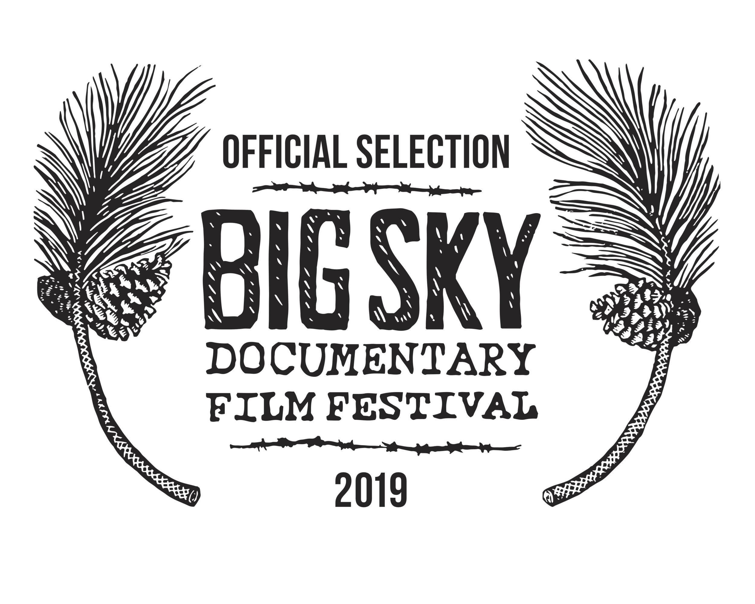 BIG SKY Pine Laurels 2019 png.png