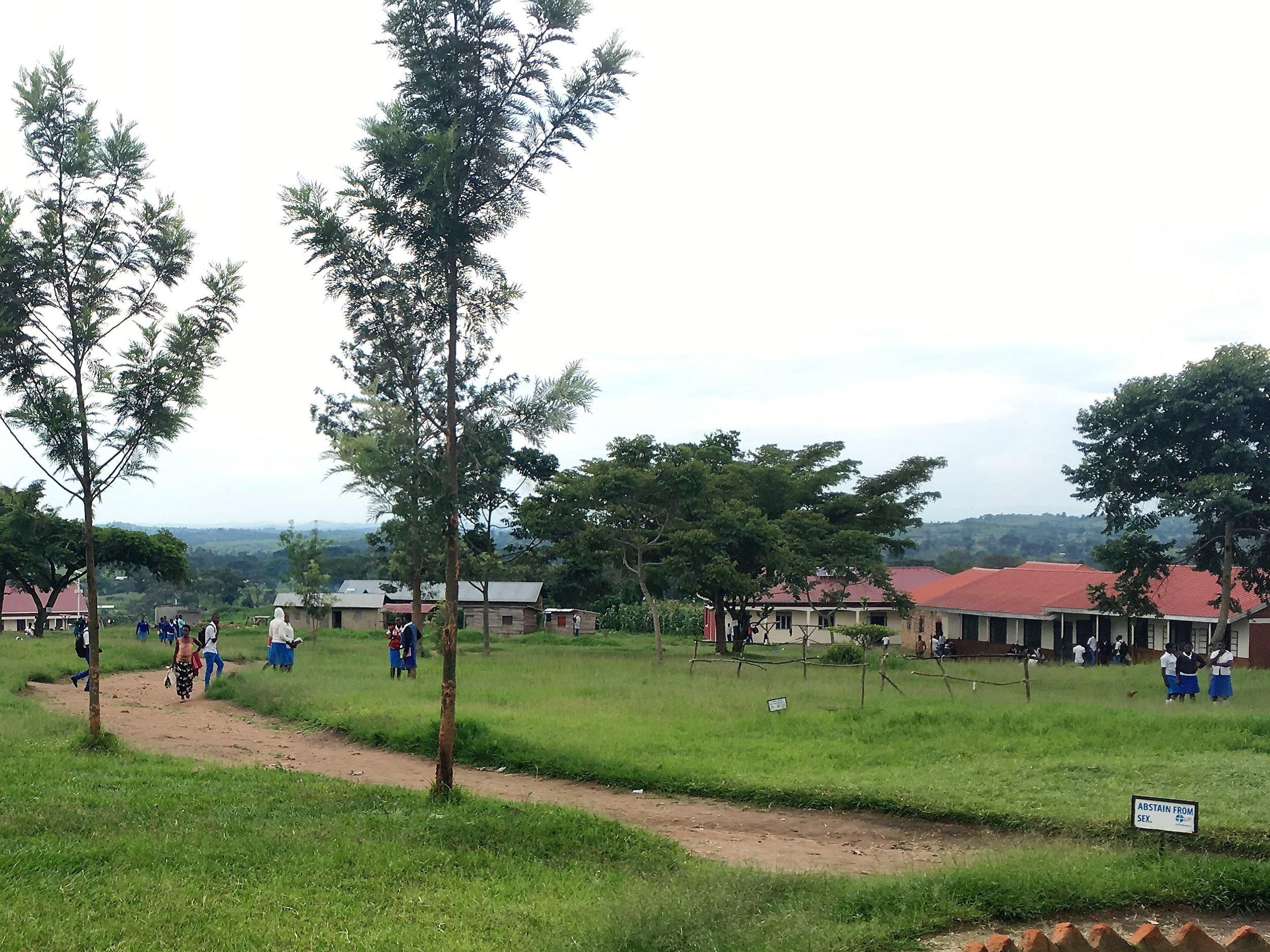 uganda school cropped.jpg