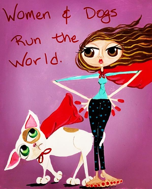 Run the world.jpg