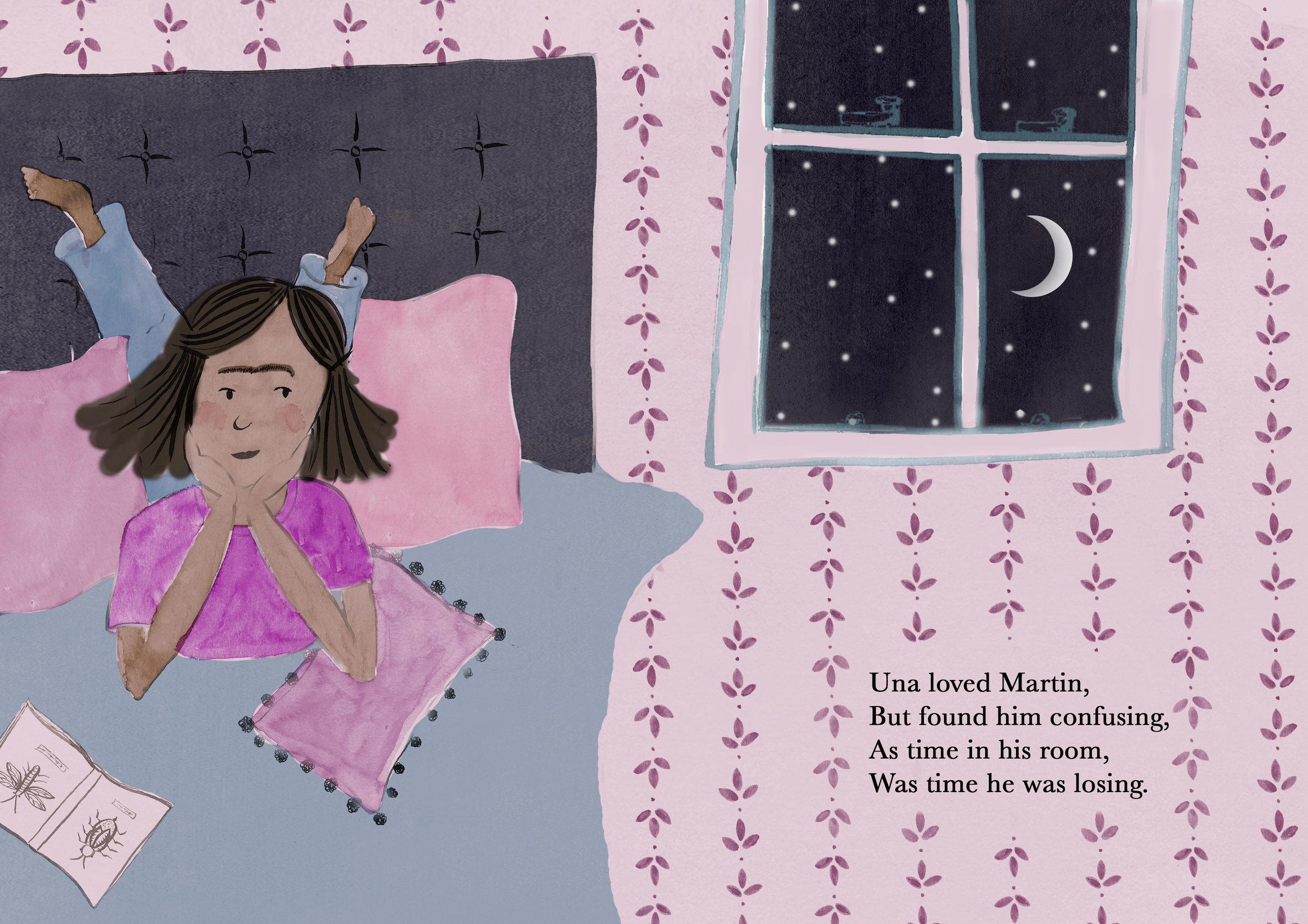11.MARTIN SIDE-PARTINS_Una's Bedroom_E.jpg