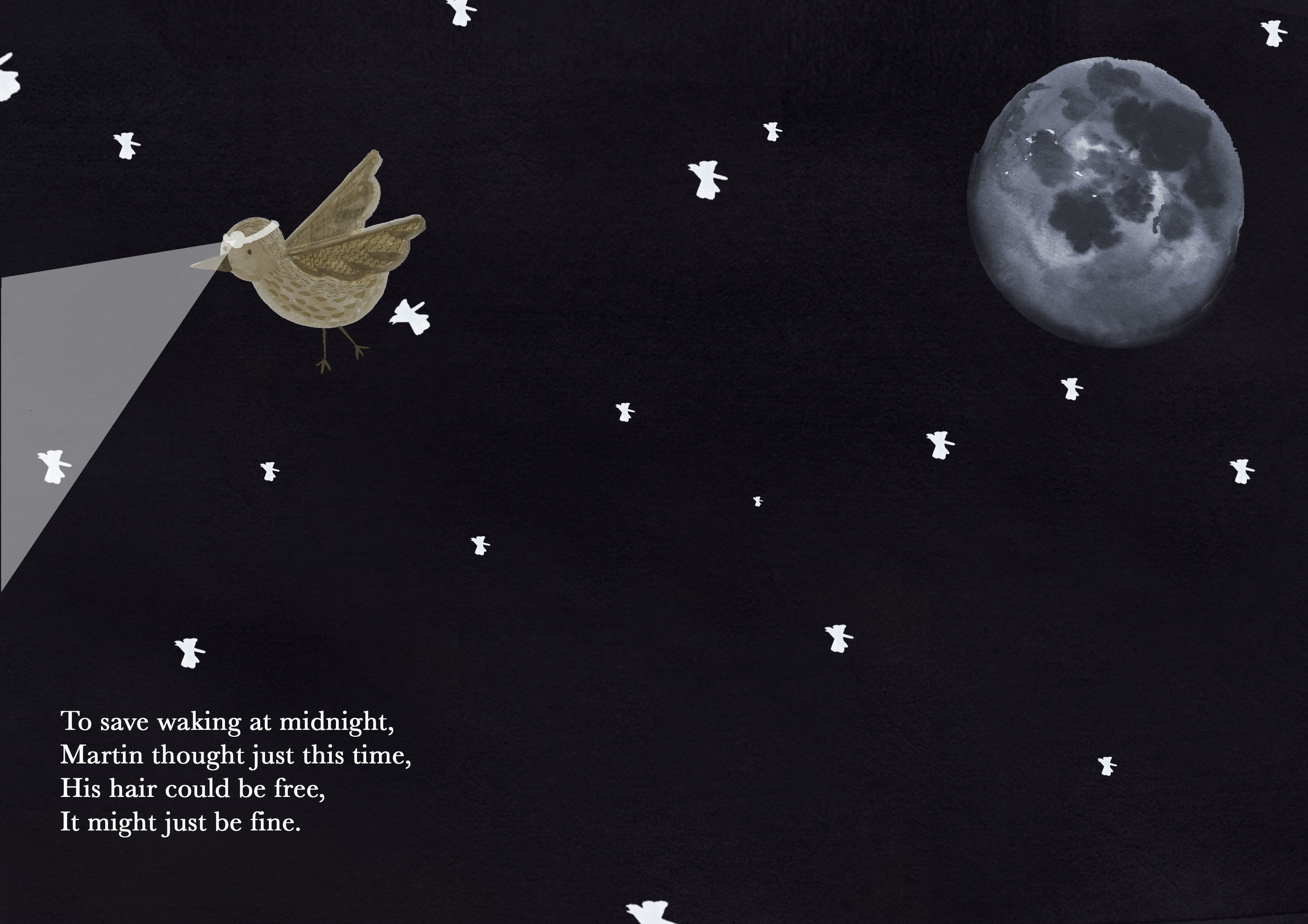 14_MARTIN SIDE-PARTIN_Starry Night Sky_B.jpg