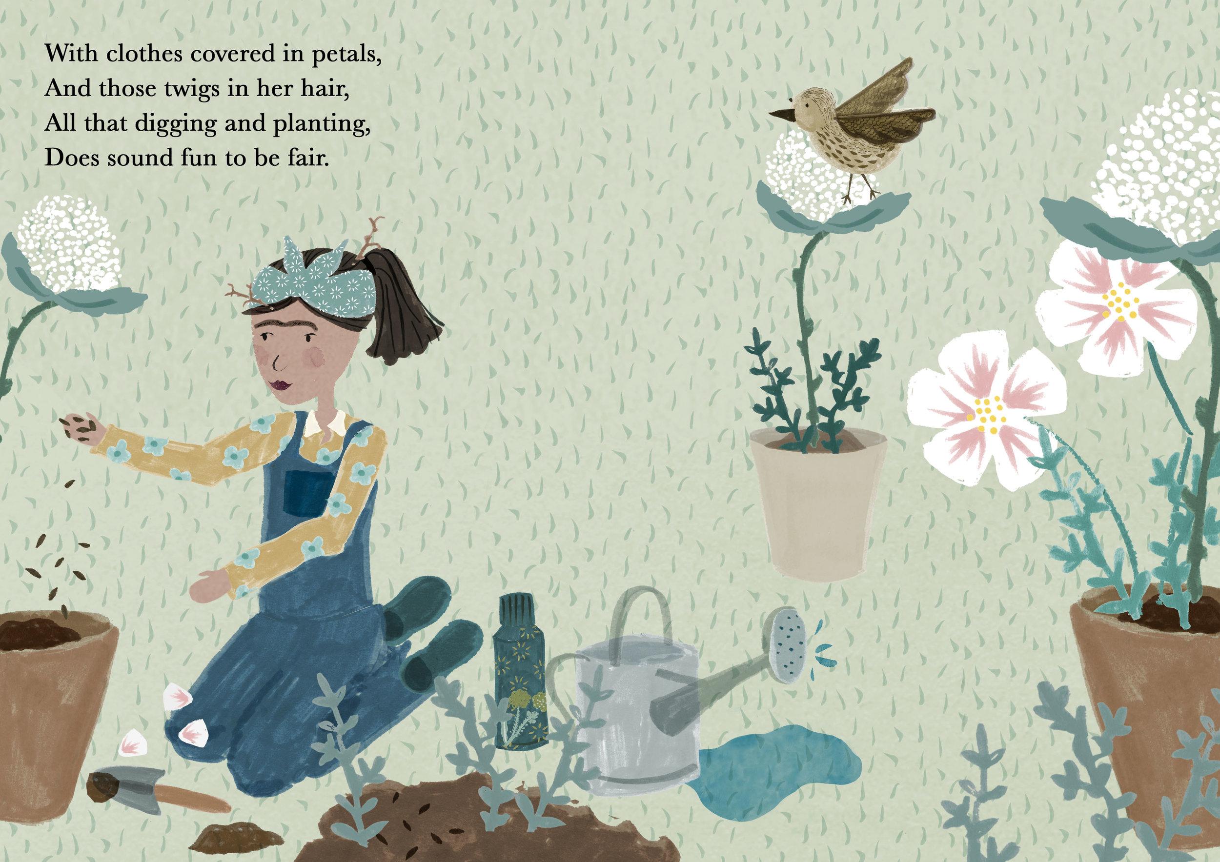 9. MARTIN SIDE-PARTIN_Una Gardening_A.jpg