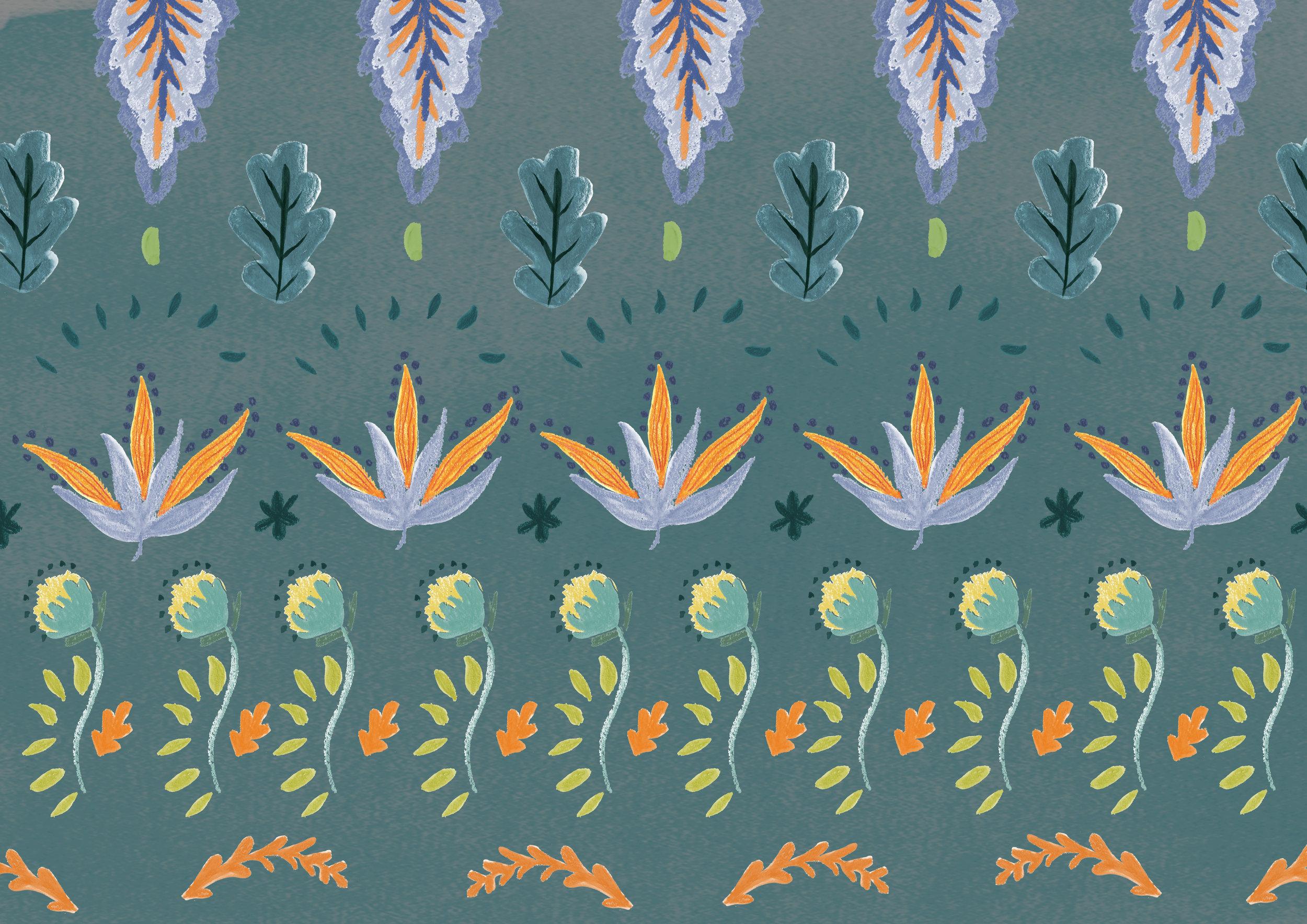 THEBLACKNWHITES_patterns patterns_C.jpg
