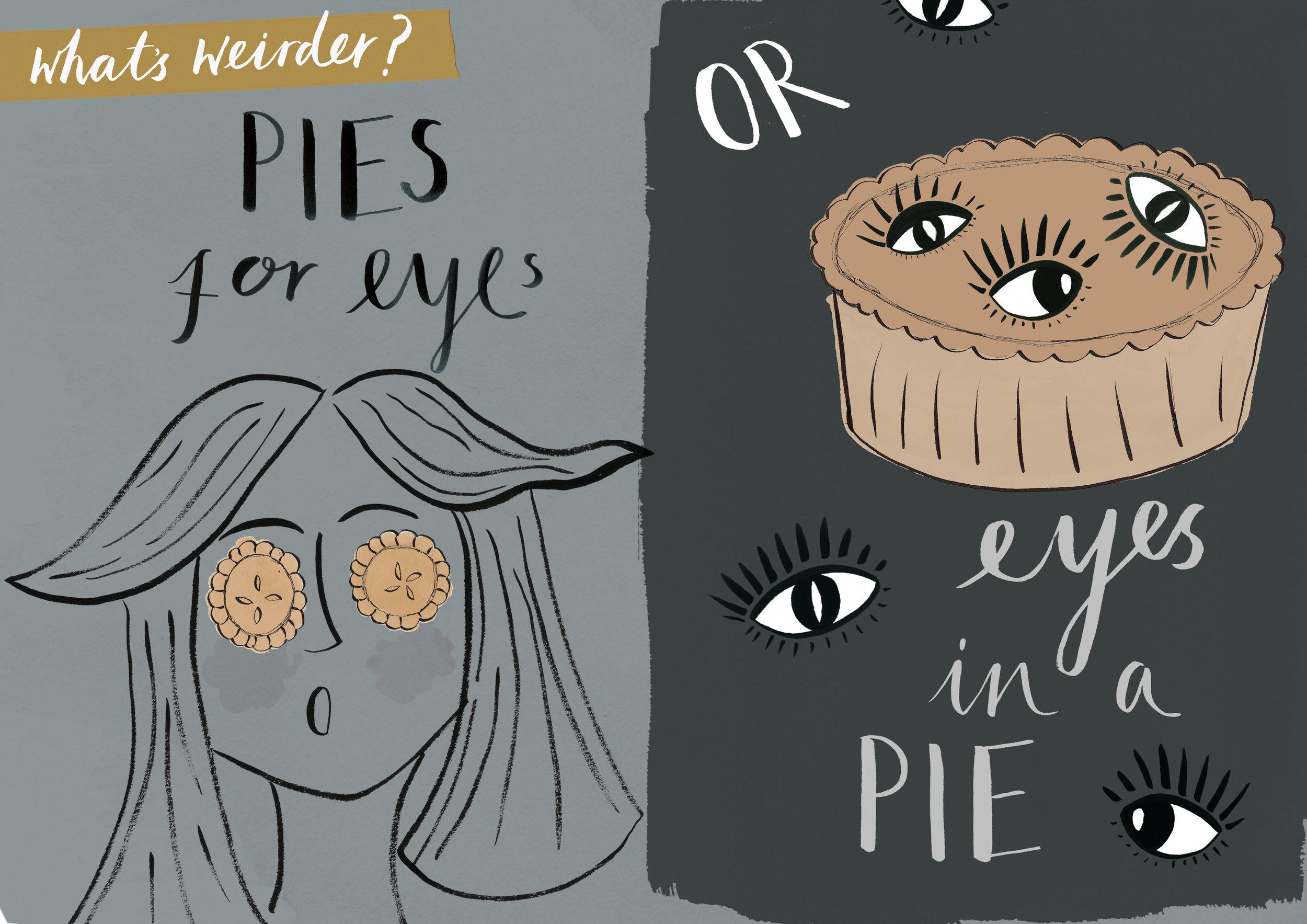 What's Weirder_eyes in pies_2_Apsd.jpg