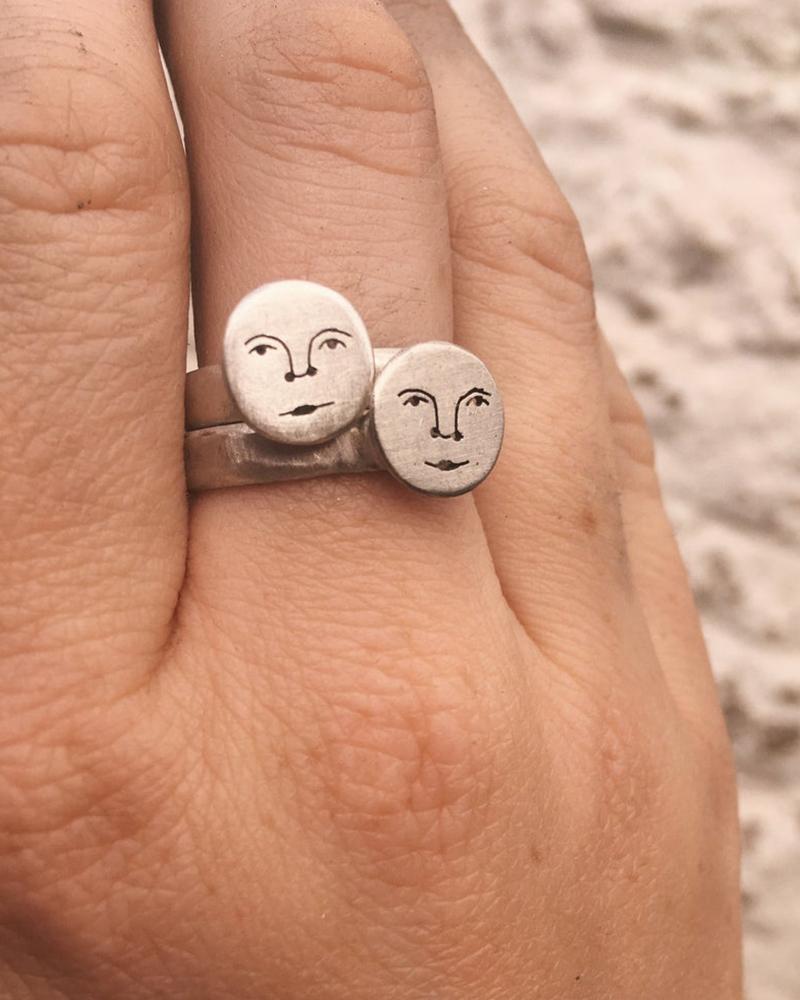 the-wilderpeople-moon-face-ring.jpg