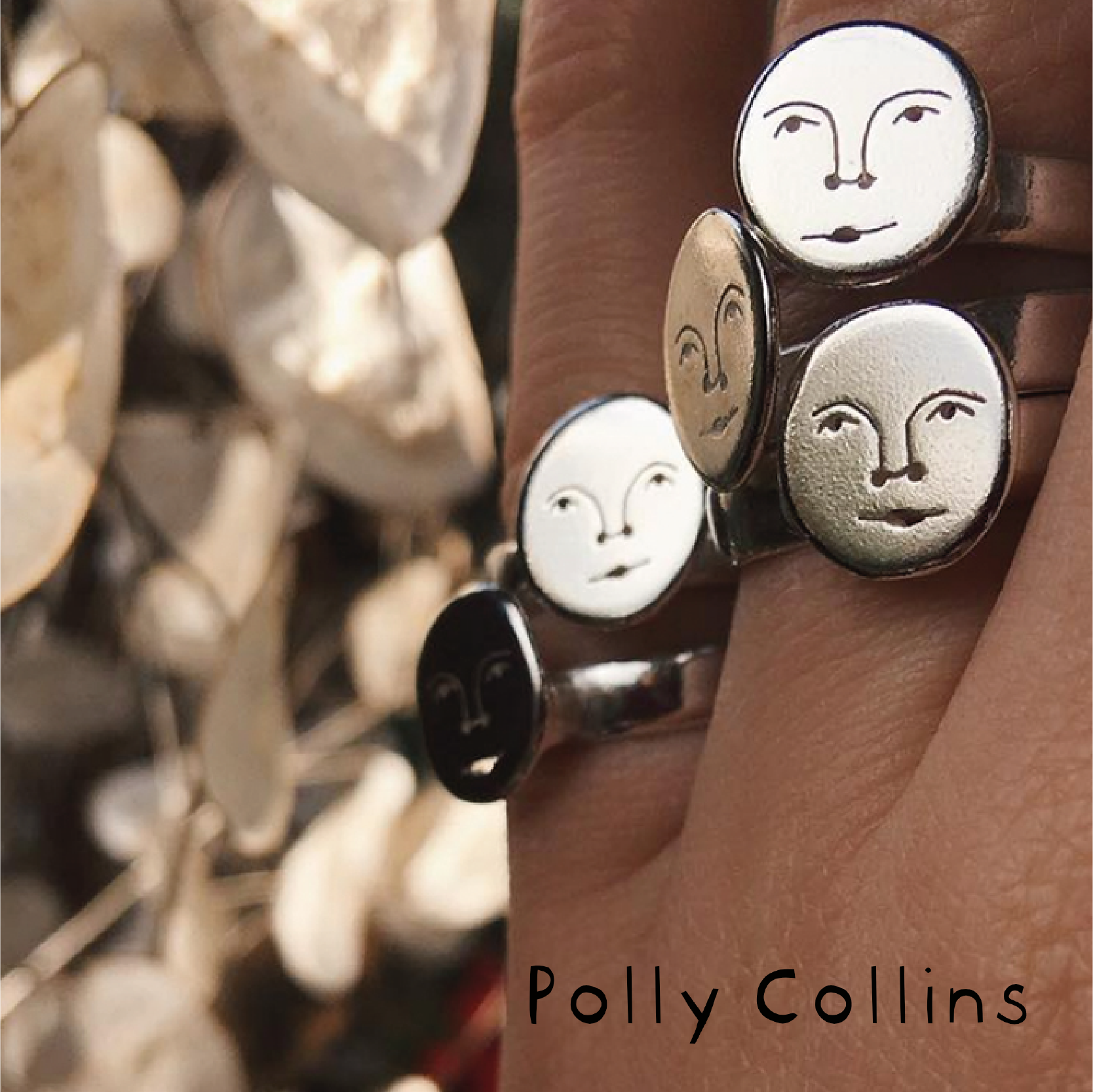Polly-Collins-eco-jewelerry.png