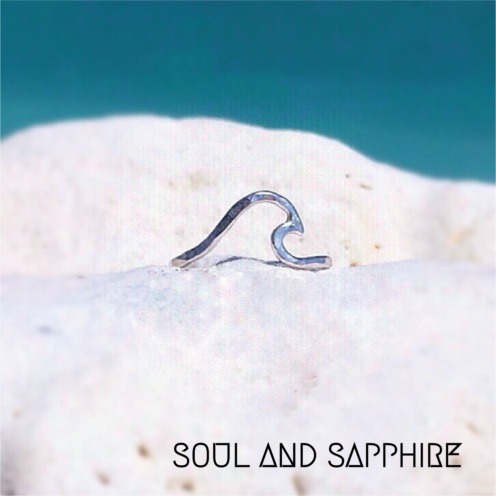 Soul-and-sapphire-eco-jewelerry.png