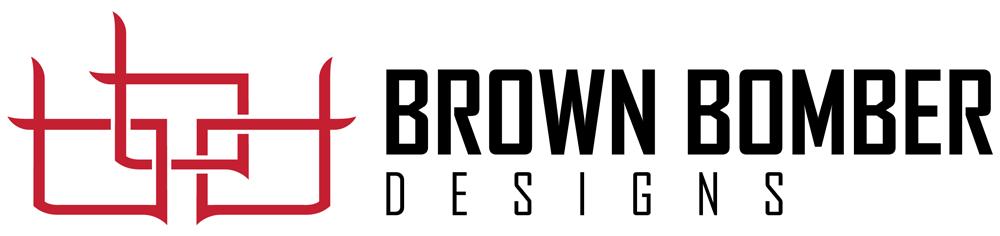 bb-logo-2018-horizontal-ONLINE-VERSION.png