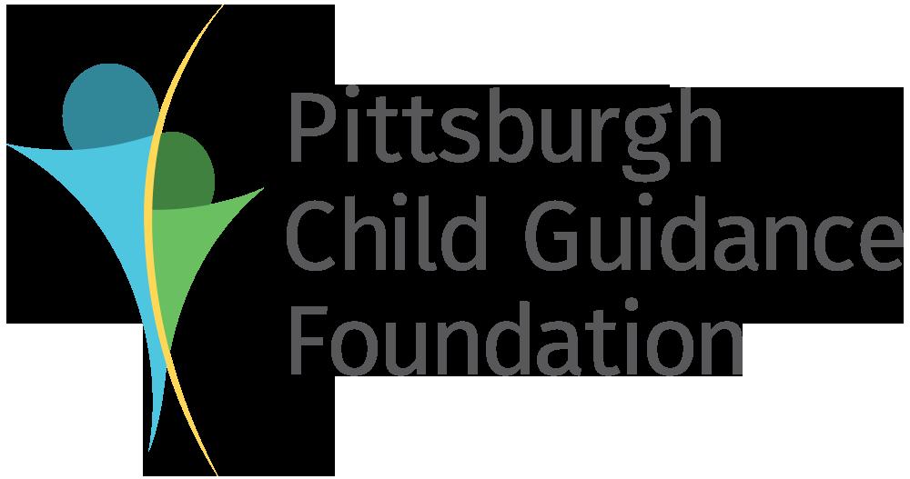 pcgf-logo.png