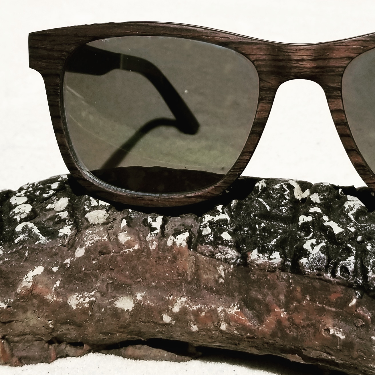Oak Wood Sunglasses.jpg