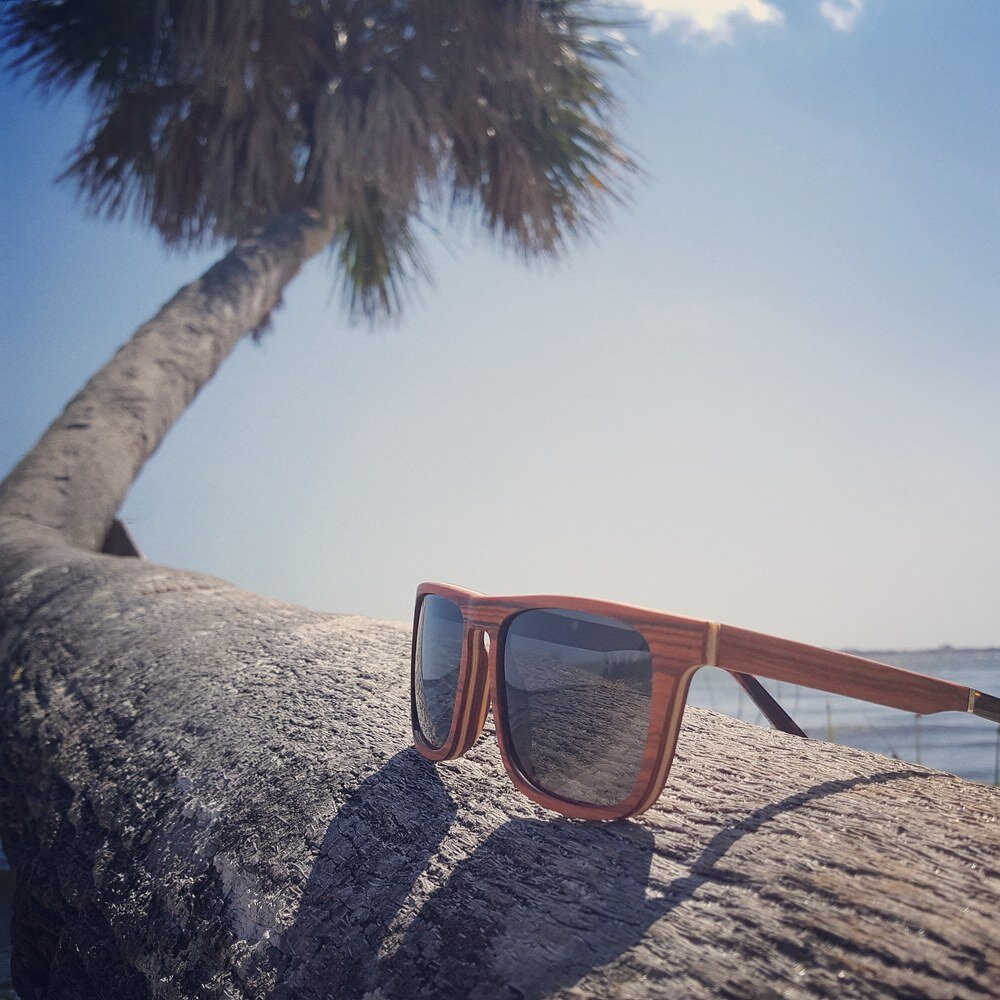 Natural Wood Sunglasses Collection.jpg