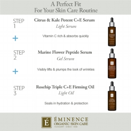 eminence triple serums.jpg