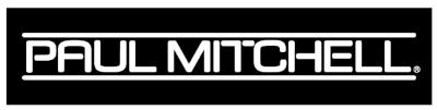 paul mitchell logo.jpg