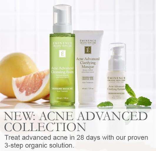 EM acne treatment5.png