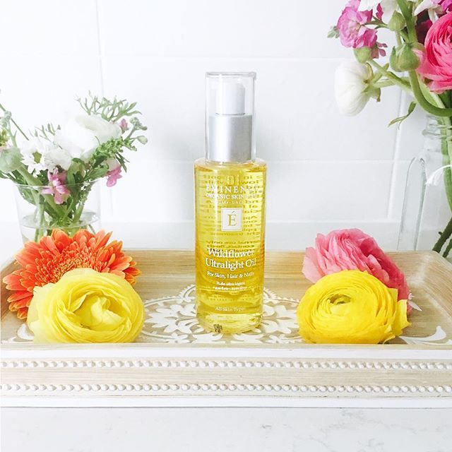 EM wildflower oil.jpg