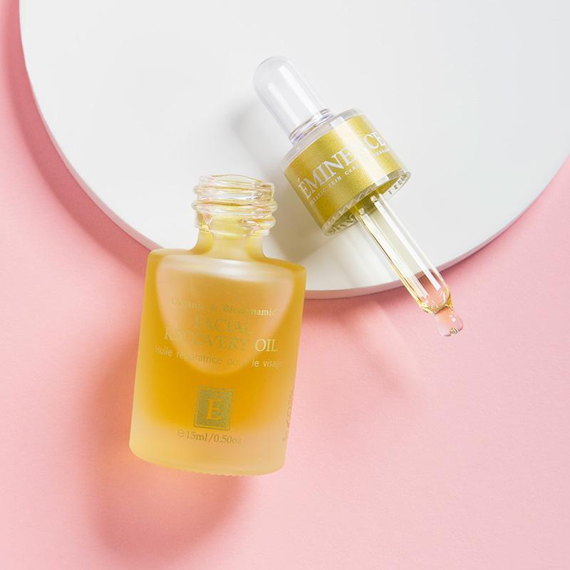 EM facial recovery oil.jpg