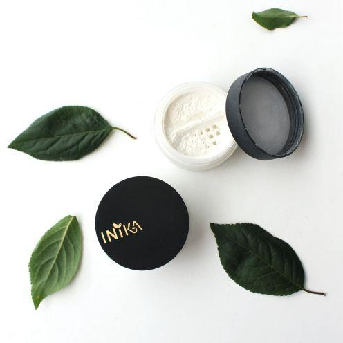 Inika Mattifying Powder