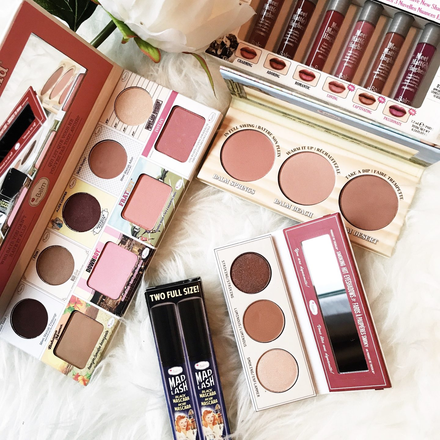 thebalm holiday1.jpg